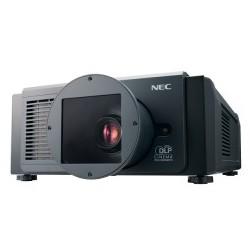 NC 1100L