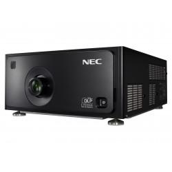 NEC NC1201L
