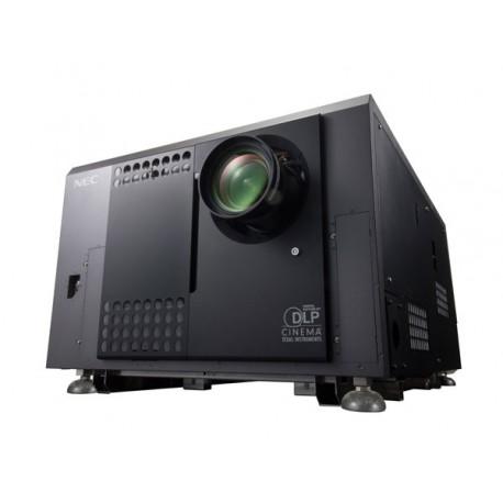 NEC NC1200