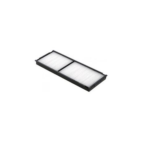 NEC Luftfilter AF02 till NC1200, NC2000, NC3200